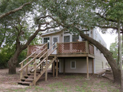 Photo of 46 Riverside Drive, Palacios, TX 77465 (MLS # 30137625)