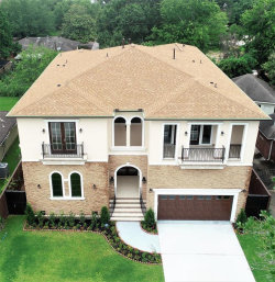 Photo of 4704 Holt Street, Bellaire, TX 77401 (MLS # 3015693)