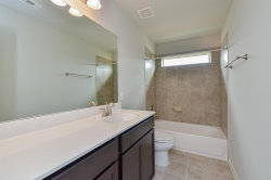 Photo of 21810 Red Arbor Drive, Humble, TX 77338 (MLS # 30160427)