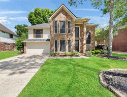 Photo of 4227 Manordale Drive, Pasadena, TX 77505 (MLS # 3019422)