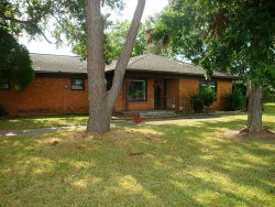 Photo of 1700 Willow Street, Unit 0, Bay City, TX 77414 (MLS # 30254229)