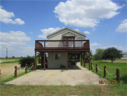 Photo of 43 Cooks Camp/CR261, Bay City, TX 77457 (MLS # 30256690)