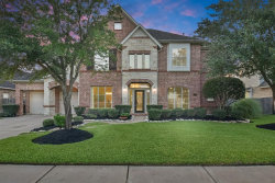 Photo of 21010 Twisted Leaf Drive, Cypress, TX 77433 (MLS # 30274476)