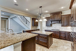 Tiny photo for 12103 Chisel Ridge, Pearland, TX 77584 (MLS # 3031529)