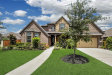 Photo of 19510 Asher Meadows Drive, Cypress, TX 77433 (MLS # 30403494)
