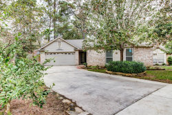 Photo of 17 Purpletop Ct Court, The Woodlands, TX 77381 (MLS # 30440334)