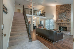 Photo of 10 Berryfrost Lane, The Woodlands, TX 77380 (MLS # 30444444)
