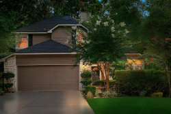 Photo of 130 E Wilde Yaupon, The Woodlands, TX 77381 (MLS # 30446989)