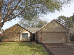 Photo of 1531 Valley Landing Drive, Katy, TX 77450 (MLS # 30471697)
