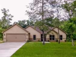 Photo of 653 Road 6609, Dayton, TX 77535 (MLS # 30494427)