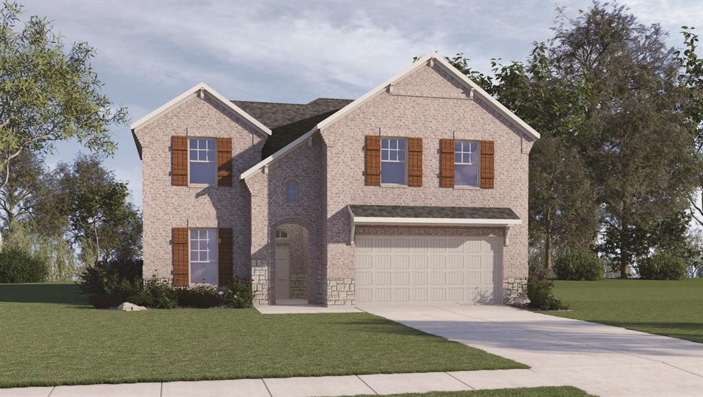 Photo for 425 Oldham Street, League City, TX 77573 (MLS # 30554354)