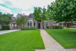 Photo of 16307 Perry Pass Court, Spring, TX 77379 (MLS # 30581668)