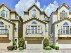 Photo of 9014 Bayview Cove Drive, Houston, TX 77054 (MLS # 30655345)