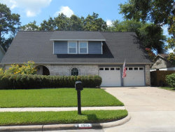 Photo of 11915 DORRANCE, Meadows Place, TX 77477 (MLS # 30693910)