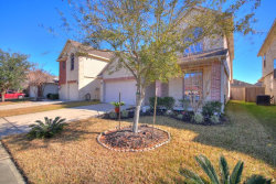Photo of 14419 Brunswick Place Drive, Houston, TX 77047 (MLS # 30695789)