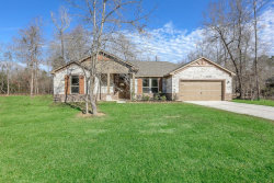 Photo of 189 County Road 660, Dayton, TX 77535 (MLS # 30700821)