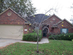 Photo of 308 Chestnut Street, Lake Jackson, TX 77566 (MLS # 30723103)