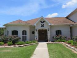 Photo of 1007 Divide Street, El Campo, TX 77437 (MLS # 30741174)