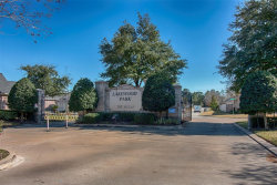Tiny photo for 15958 Cottage Ivy Circle, Tomball, TX 77377 (MLS # 30743178)