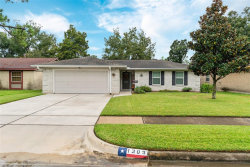 Photo of 1309 Kitty Street, Deer Park, TX 77536 (MLS # 30745619)