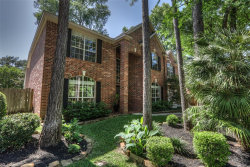 Photo of 27 Long Springs Place, The Woodlands, TX 77382 (MLS # 30799432)