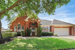 Photo of 2602 Rosemary Court, Pearland, TX 77584 (MLS # 30831431)