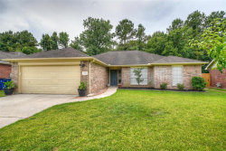 Photo of 23119 Sandpiper Trail, Spring, TX 77373 (MLS # 3088994)