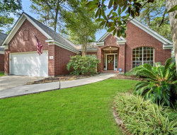 Photo of 18 Vista Mill Place, The Woodlands, TX 77382 (MLS # 30936424)