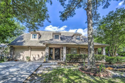 Photo of 21727 Crescent Heights Street, Spring, TX 77388 (MLS # 30968476)
