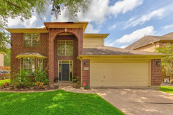 Photo of 2108 Hollow Reef Circle, League City, TX 77573 (MLS # 31068894)
