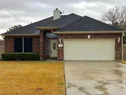 Photo of 1005 BEAUMONT Street, League City, TX 77573 (MLS # 31091227)