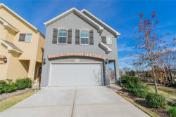 Photo of 20602 Alfonso Court, Spring, TX 77388 (MLS # 31095883)