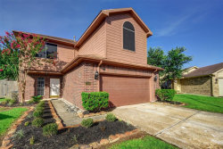 Photo of 15204 Firdale Circle, Channelview, TX 77530 (MLS # 31106758)