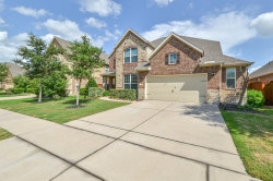 Photo of 19723 Hubbard Creek Court, Cypress, TX 77433 (MLS # 31115859)