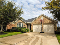 Photo of 28210 Sweet Oak Lane, Katy, TX 77494 (MLS # 31131536)