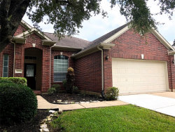 Photo of 4435 Casey Circle, Sugar Land, TX 77479 (MLS # 31153053)