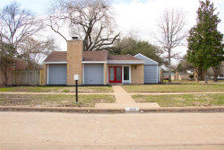 Photo of 4419 Lost Spring Drive, Houston, TX 77084 (MLS # 31162594)