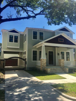 Photo of 1124 Woodland Street, Houston, TX 77009 (MLS # 3120999)
