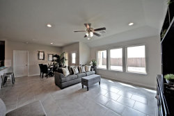 Photo of 4007 Palmer Meadow Court, Katy, TX 77494 (MLS # 31251988)