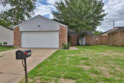 Photo of 16019 Birch Vale Drive, Houston, TX 77084 (MLS # 31277401)