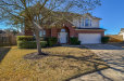Photo of 16611 Dawson Mill Court, Houston, TX 77095 (MLS # 31313532)