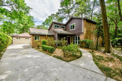 Photo of 43 Wishbonebush Road, The Woodlands, TX 77380 (MLS # 31389641)