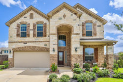 Photo of 13022 Lily Crest Lane, Tomball, TX 77377 (MLS # 31405453)