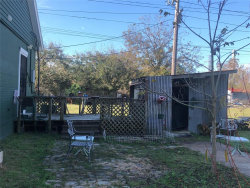 Tiny photo for 1240 Ross Street, La Marque, TX 77568 (MLS # 31432752)