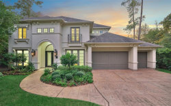 Photo of 7 Bunnelle Way, The Woodlands, TX 77382 (MLS # 31463936)