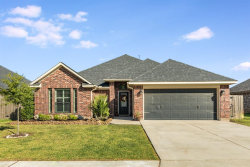 Photo of 102 Blue Jay Court, Richwood, TX 77566 (MLS # 31488210)