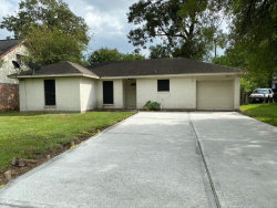 Photo of 14922 Lawther Street, Channelview, TX 77530 (MLS # 31557961)