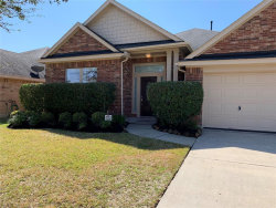 Photo of 7822 Foster Brook Lane, Richmond, TX 77407 (MLS # 31561425)