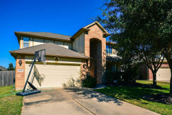 Photo of 25306 Overbrook Terrace Lane, Katy, TX 77494 (MLS # 31562192)