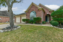 Photo of 20210 Stone Falls Court, Cypress, TX 77433 (MLS # 31569605)